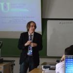 IBM SPSS workshopok a GSZDI hallgatói számára